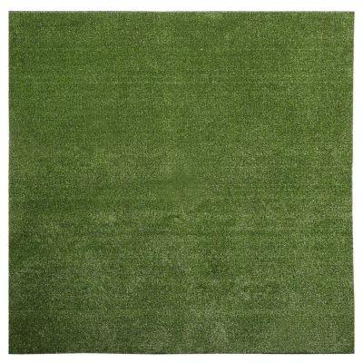 Grass Sintético 1 x 1 metros 7mm