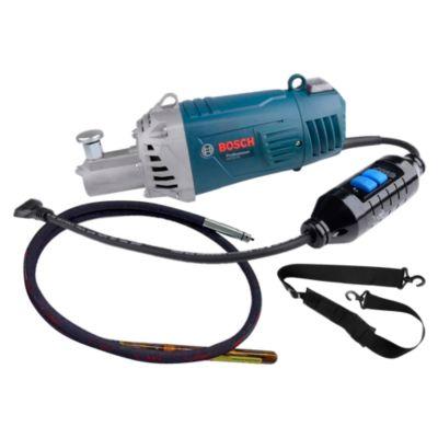Vibrador de Concreto 2200W GVC 22 EX
