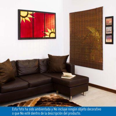 Persiana Bamboo Seul 120x165