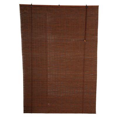 Persiana Bamboo Seul 150x220