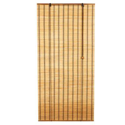 Persiana Bamboo Bali 80x165