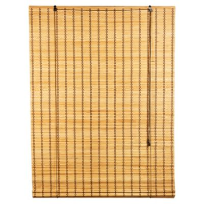Persiana Bamboo Bali 120x165