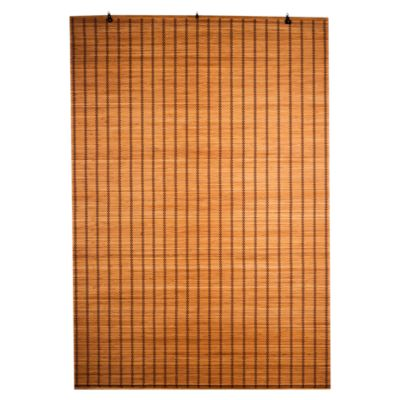 Persiana Bamboo 150x220cm Bali