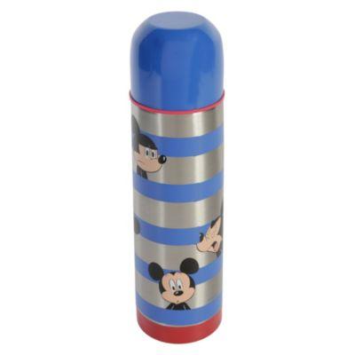 Termo de aluminio Mickey 500 ml