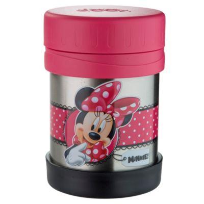 Termo comida Minnie 350 ml
