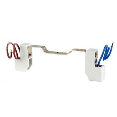 Socket halógena lineal 500 W