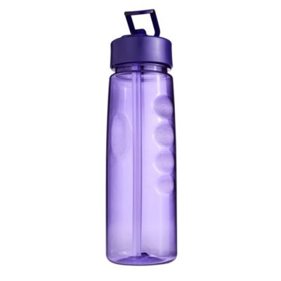 Botella de tritan 750 ml