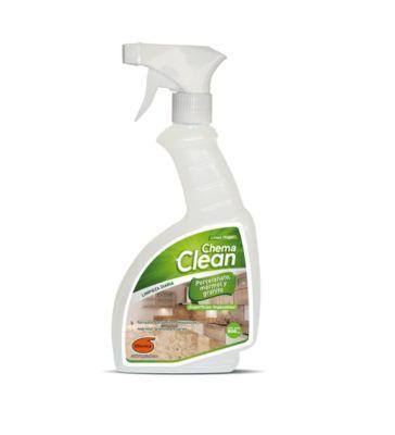 Chema Clean limpiador 500ml