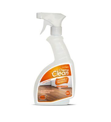 Chema Clean P/Lami MeLámpara Lh500