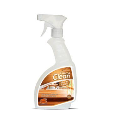 Chema Clean Pisosmad Sel Lh500