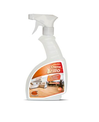 Chema Brillo L.H. - 500Ml