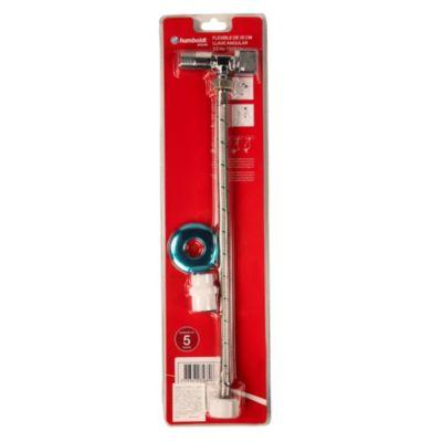 Kit llave angular hi 15/16 35 cm