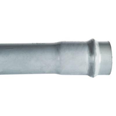 Tubo Presión 90 mm PN 7.5 UR