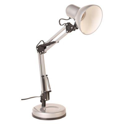 Lámpara de escritorio Vicente Plata