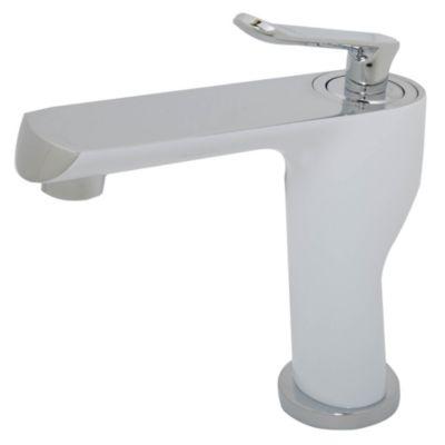 Monocomando de lavatorio Mika