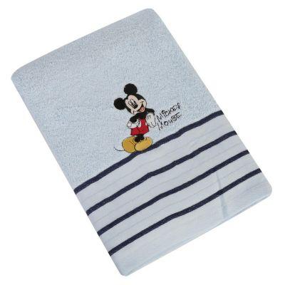 Toalla Mickey 65x130cm