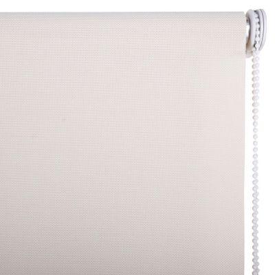 Cortina Roller Screen 5% Crudo 80x165