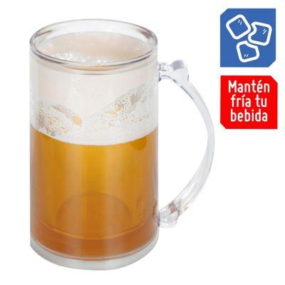 Jarro Cervecero acrílico