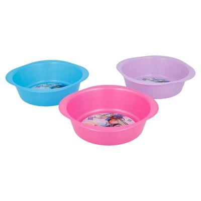 Set de 3 bowls Frozen