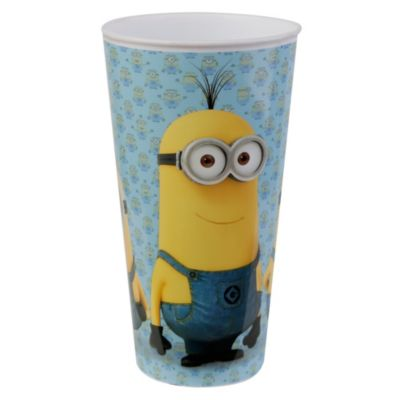 Vaso movie 550 ml