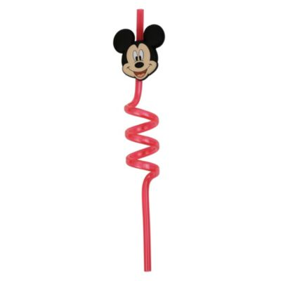 Cañita láser Mickey