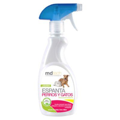 Líquido Entrenador de perros y gatos 500 ml