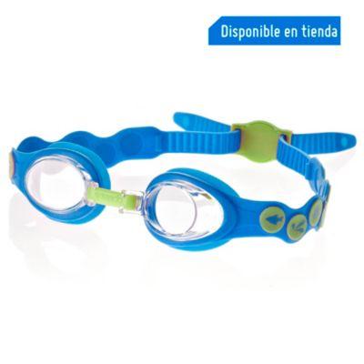 Anteojo Sea Squad goggle