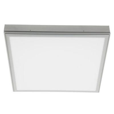 Panel LED 600x600 36 W
