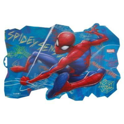Individual 3D Spiderman