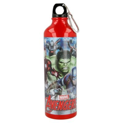 Botella de aluminio Avenger 750 ml