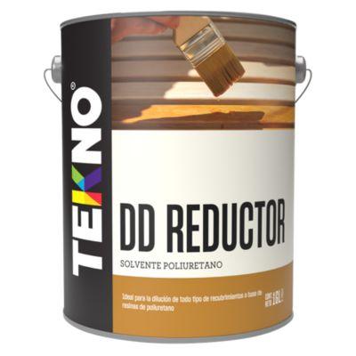 Reductor para DD 1gl