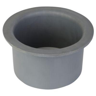 "Conector caja sap 4"""
