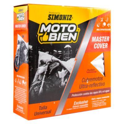 Funda para Motocicleta