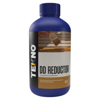 Reductor para DD 1/4gl