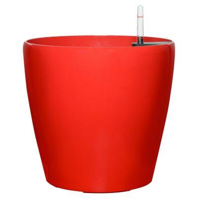 Maceta Rosso 45 x 42 cm