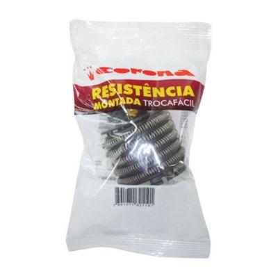 Resistencia Gorducha 3 temperaturas