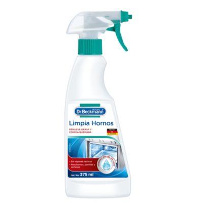 Limpia hornos 375ml