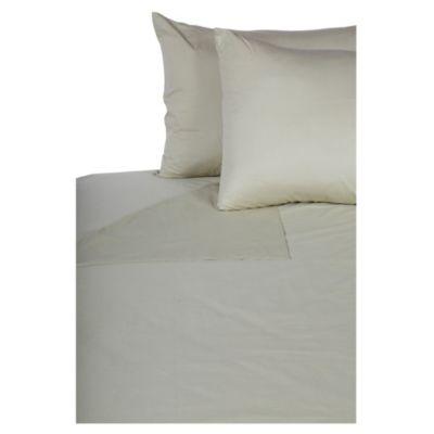 Juego de sábanas 2 plazas 144 hilos