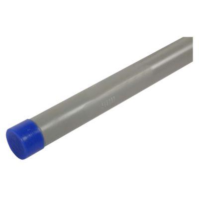 Tubo Desagüe 1''x5m PVC