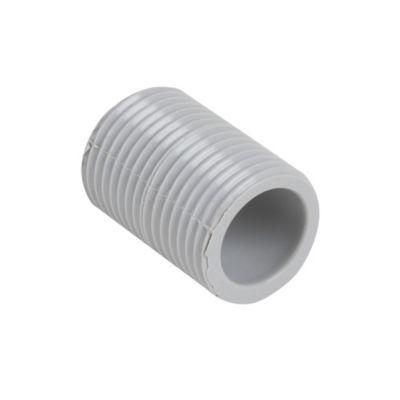 Niple 1/2 X 1 PVC