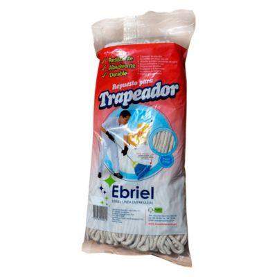 Mopa Trapeador 450gr