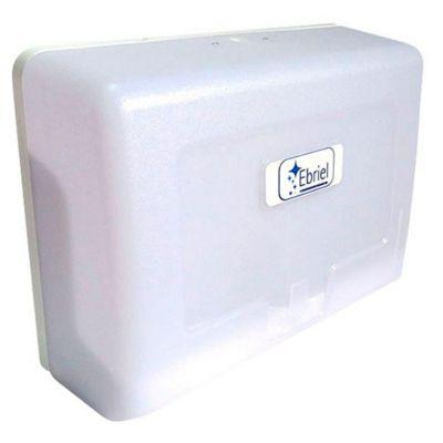 Dispensador de papel toalla Hojas