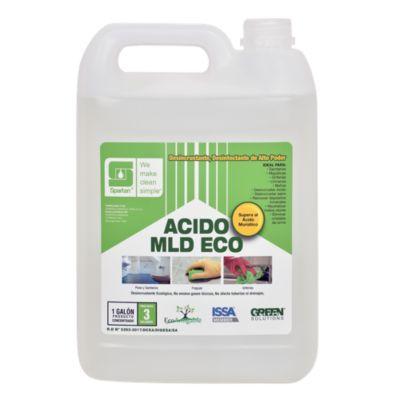 Ácido MLD ECO 1GL