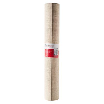 Colomural Textura 573-6 x 5m2
