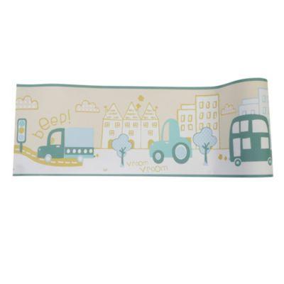 Papel decorativo Coconet 571-2 x 5m2