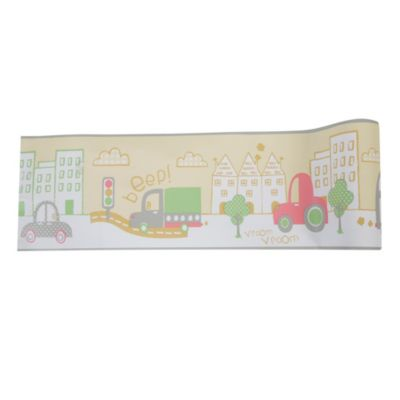 Papel decorativo Coconet 571-3 x 5m2