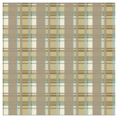 Papel Decorativo Casabella 109-2 x 5m2