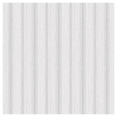 Papel decorativo Casabel 111-1 x 5m2