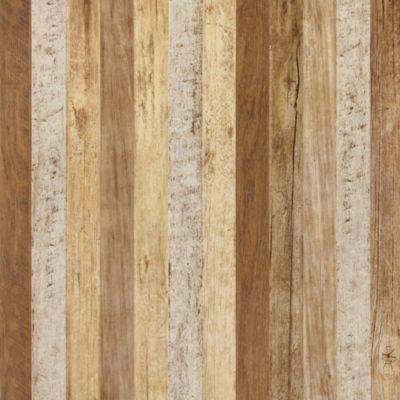 Cerámico Ontario madera 45x45cm rendimiento: 2.03m2