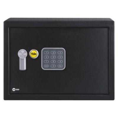 Caja Fuerte Medium 25x35x25cm 16.3 L